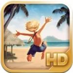 Paradise Island HD на iPad