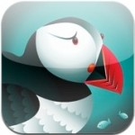 Браузер Puffin — flash на iPad