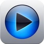 Remote — управление iTunes на компьютере с помощью iPad