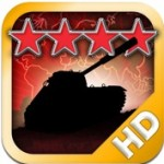 RISK — официальная версия настольной игры на iPad