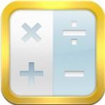 Soulver — продвинутый калькулятор для iPad