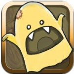 The Creeps! HD — умный tower defence