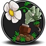 Топ-5 лучших игр про Зомби для iPad