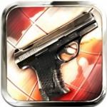 Silent Ops — Секретные операции на iPad