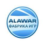 Интервью с руководителем отдела мобильного продюсирования компании Alawar — Александром Егошиным