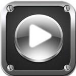 BUZZ Player — видеоплеер на iPad