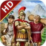 Дороги Рима на iPad [+Промо коды]