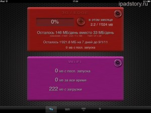 Download Meter iPad