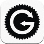 Granimator – уникальные обои для iPad