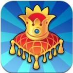 Majesty: Королевский симулятор на iPad