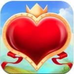Полцарства за принцессу на iPad