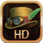 Охотники за Снарком — квест на iPad [+Промо-коды]