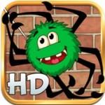 Spider Jack на iPad