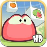 Gum Drop! HD на iPad