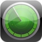 Антивирус для iPad