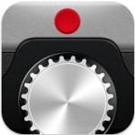 Maven — браузер для iPad