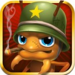 Anthill: Tactical Trail Defense на iPad