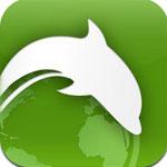 Dolphin Browser HD — отличный браузер на iPad