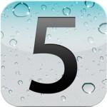 Обновление прошивки iOS 5.1.1