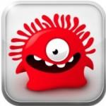 Jelly Defense — Tower Defence для эстетов
