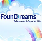 День FounDreams на ipadstory.ru