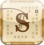 Sunny Seeds — Семки на iPad