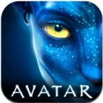 Avatar для iPad – игра по фильму