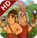 За Семью Морями HD – обзор игры Island Tribe 1 и 2
