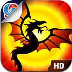 Академия Магии HD: детектив + поиск предметов