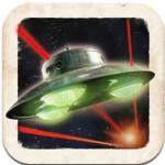 Unstoppable Gorg — космический Tower Defence