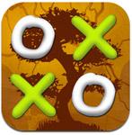 Gomoku in the Tree. Настольная игра «5 в ряд»