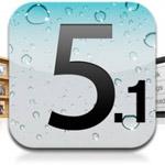 Обзор iOS 5.1. Что нового?
