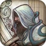 Ascension: Deckbuilding Game. Обзор игры и всех дополнений
