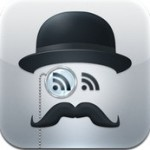 Mr. Reader – отличная rss-читалка на iPad