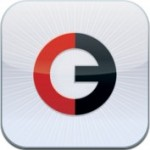 Спорт-Экспресс для iPad