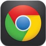 Google Chrome на iPad. Казнить нельзя помиловать…