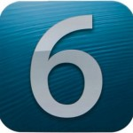 Обзор iOS 6 на iPad (на примере первой beta-версии)