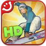 SummitX Snowboarding HD – хороший симулятор сноуборда