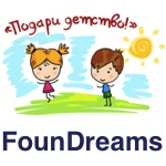 FounDreams