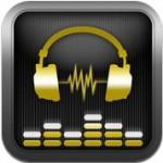 Golden Ear – слушаем качественную музыку на iPad