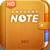 aNote — лучшая программа для заметок