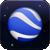Настройки iPad в iOS 6