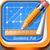 Geometry Pad — геометрия в вашем iPad