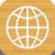 Бесплатный переводчик на iPad