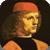 7 приложений, посвященных Леонардо да Винчи