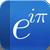Math Ref — справочник по математике и физике