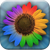 Web Albums HD for Picasa