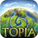 Topia World Builder. Быть Богом круто!