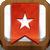 Wunderlist HD — бесплатный планировщик задач