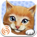 PetWorld 3D: My Animal Rescue: советы по прохождению